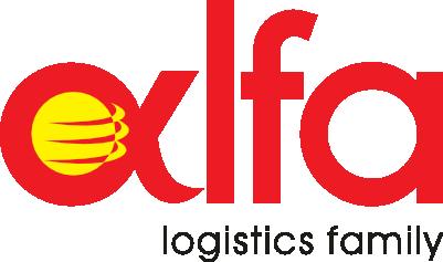 ALFA MEMBER PORTAL Logo